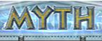 slot myth gratis