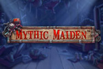 slot gratis mythic maiden