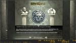 gioco bonus slot online mythos