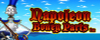 slot gratis napoleon boney parts