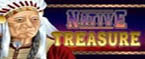 slot native treasure gratis