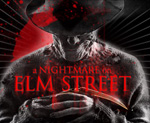 slot nightmare on the elm street gratis