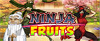 slot ninja fruits gratis