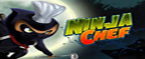 slot machine ninja chef gratis