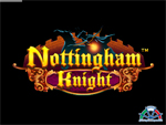 slot machine nottingham knight