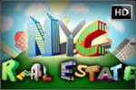 slot online nyc real estate gratis