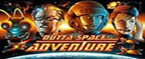 slot outta space adventure gratis