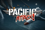 slot machine pacific attack