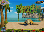 slot machine paradise beach