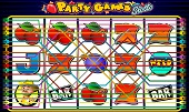 vlt party games slotto online