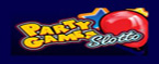 slot party games slotto gratis