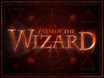 slot gratis path of the wizard