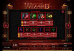 slot online path of the wizard