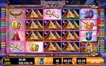 slot online pharaoh's dream