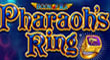 slot pharaoh's ring gratis