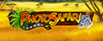 slot photo safari gratis