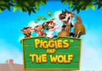 slot gratis piggies and the wolf
