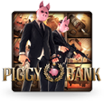 slot piggy bank gratis