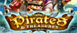 trucchi slot pirates & treasures
