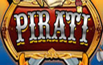 slot machine pirati