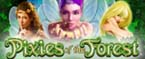 slot online gratis pixies of the forest