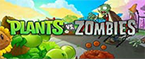 slot plants vs zombies gratis