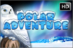slot online polar adventure gratis