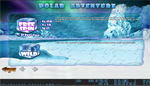 bonus slot online polar adventure