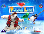 slot machine polar life