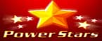 slot power stars gratis