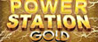 slot machine power station gold