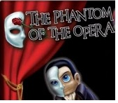 slot the phantom of the opera