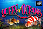 slot queen of oceans gratis