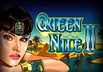 slot online queen of the nile 2