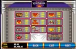 tabella pagamenti slot quick hit platinum