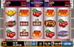 slot gratis quick hit platinum
