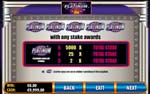 slot online quick hit platinum