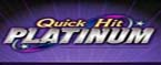 slot quick hit platinum gratis