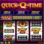 slot quick time online gratis