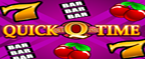 slot machine quick time gratis