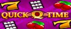 slot machine quick time gratis