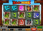 slot gratis rage to riches
