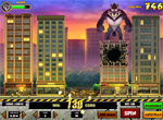 bonus slot online rage to riches