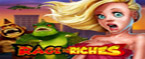 slot rage to riches gratis