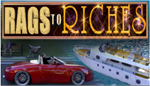 slot rags to riches 2 gratis