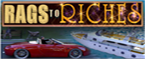 slot rags to riches 2