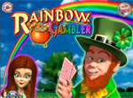 slot machine rainbow gambler