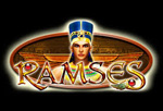 slot machine ramses psm