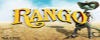 slot machine rango gratis