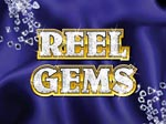 slot reel gems gratis